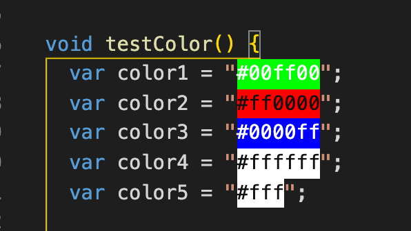 color_highlight